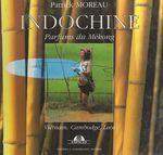 Vente EBooks : Indochine  - Patrick Moreau - Vincent Halleux