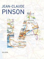 Là (L.-A., Loire-Atlantique) ; variations autobiographiques et départementales