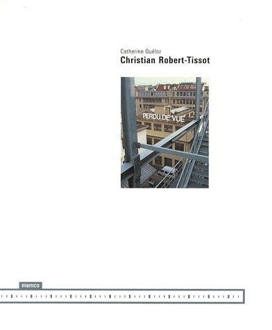 Christian Robert-Tissot