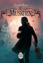 Vente EBooks : Le Musicien  - Annabelle Blangier