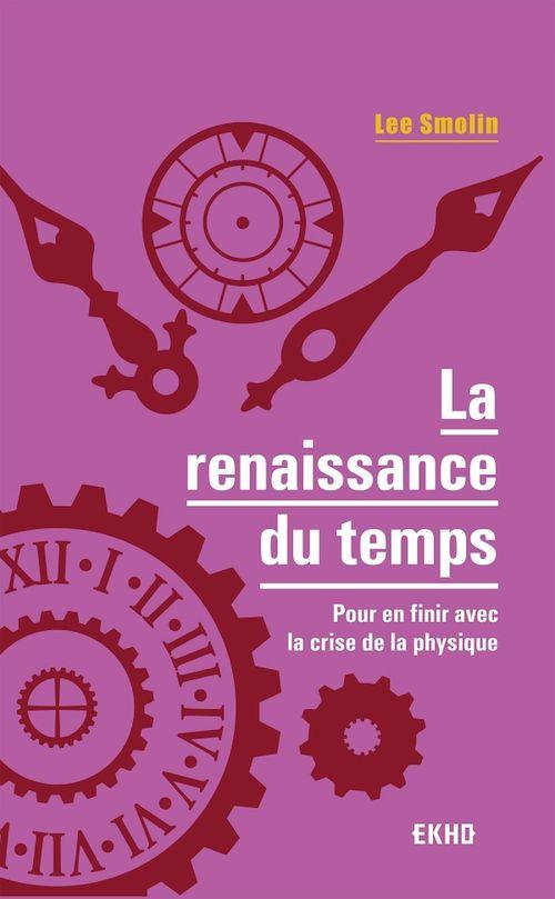 La renaissance du Temps