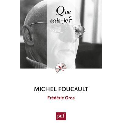 Michel Foucault (5e édition)