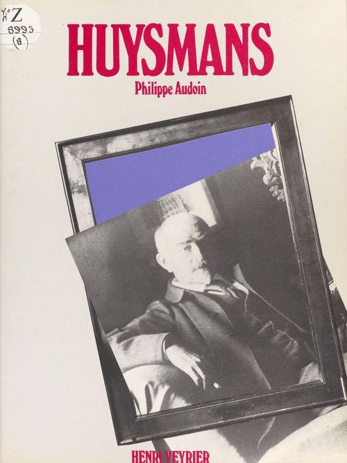 Huysmans