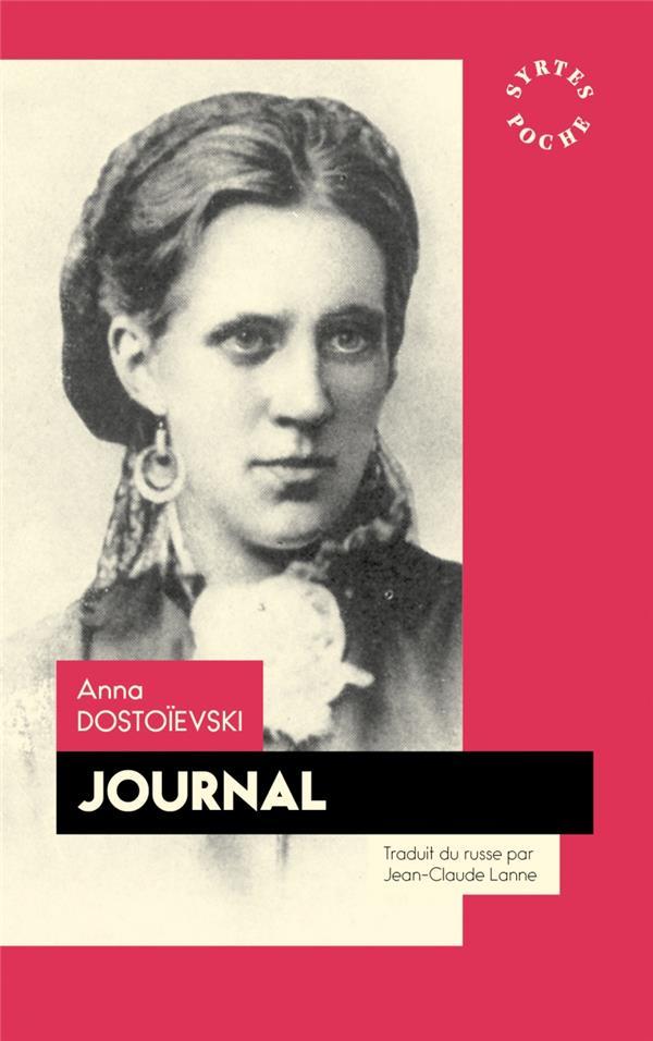 JOURNAL (1867)