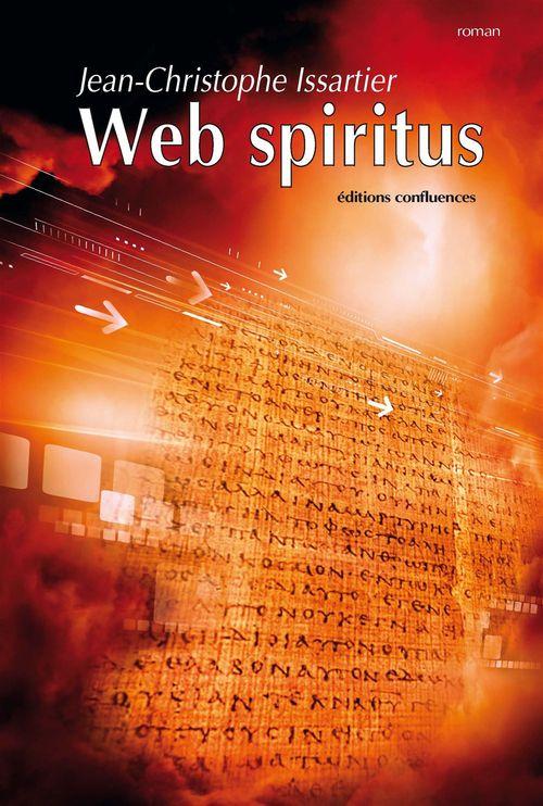 Web-spiritus