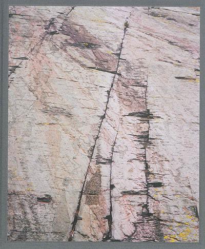 Philippe durand, vallee des merveilles 2 - [exposition, rennes, frac bretagne, 18 decembre 2015-28 f