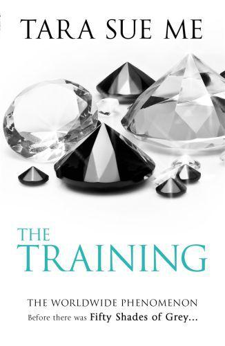 The Training: Submissive 3