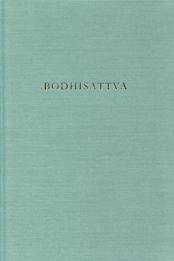 Robert adams bodhisattva /anglais