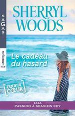 Vente EBooks : Le cadeau du hasard  - Sherryl Woods