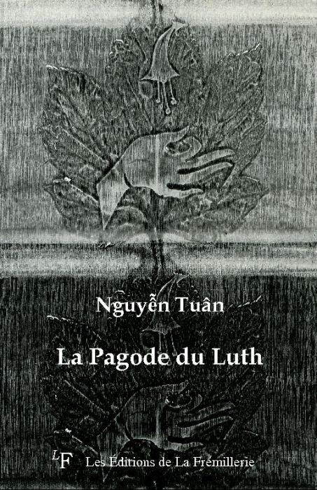 La pagode du luth