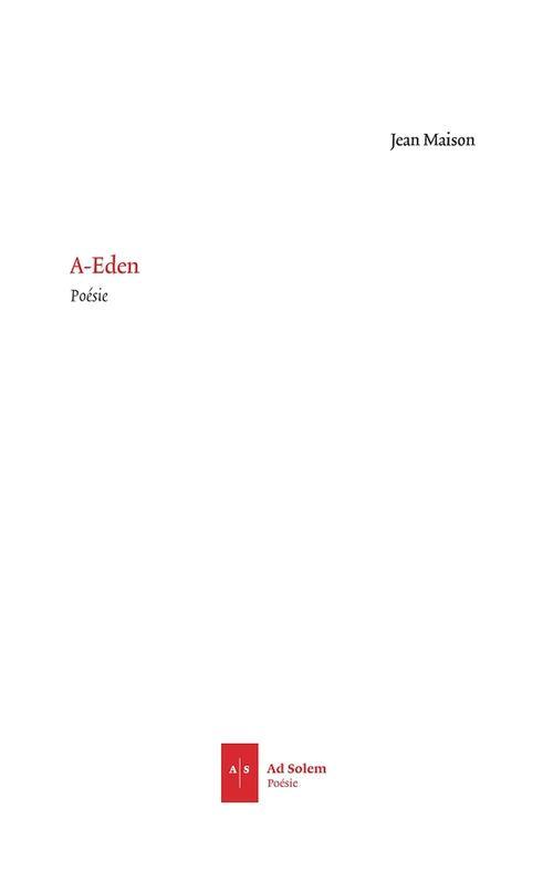 A-Eden