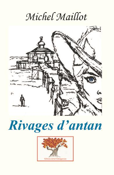 Rivages d'antan