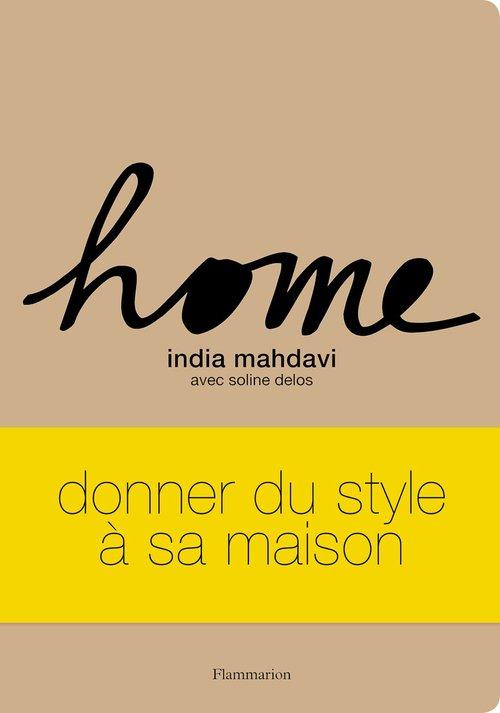 Home ; donner du style à sa maison