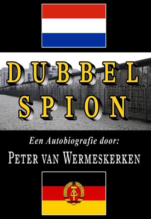 Dubbel Spion