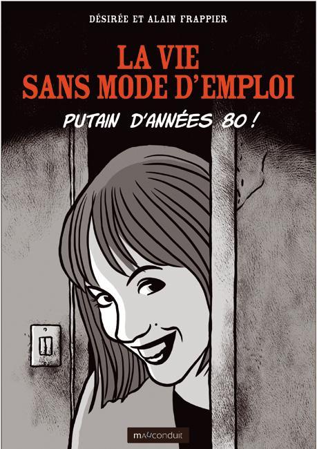 VIE SANS MODE D'EMPLOI (LA)