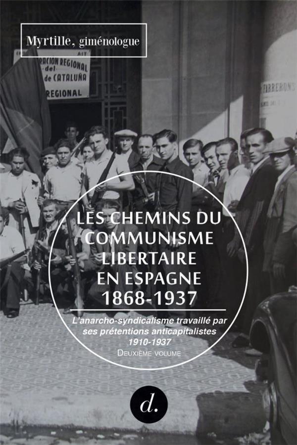 https://images.epagine.fr/118/9791097088118_1_75.jpg