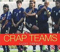 Crap Teams