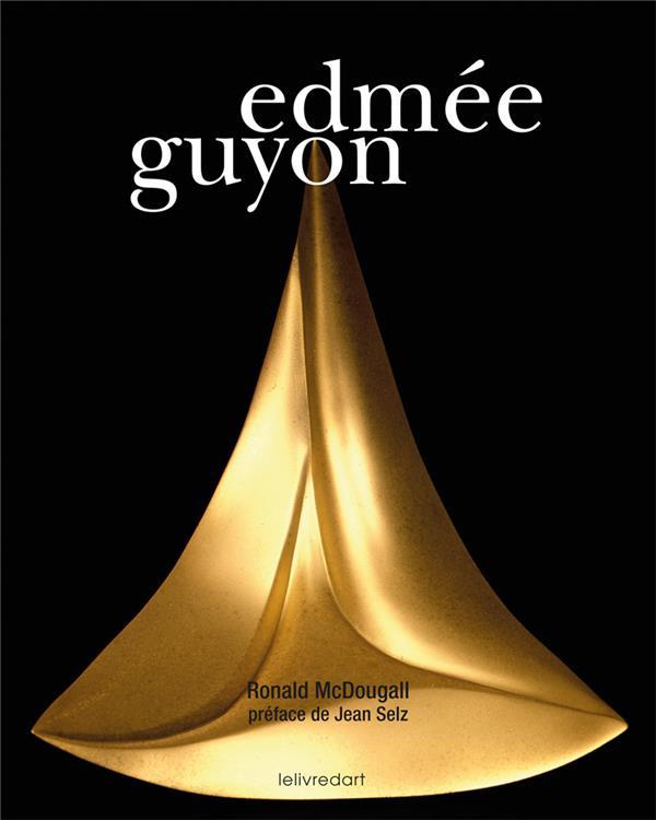 Edmée Guyon