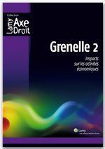 Grenelle II