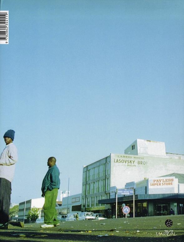 Bamako 2007 ; dans la ville et au delà ; VII rencontres africaines de la photographie