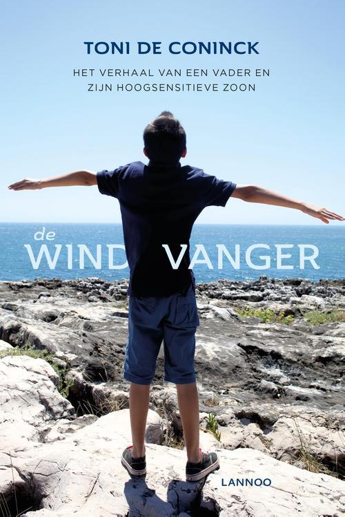 De windvanger (E-boek)