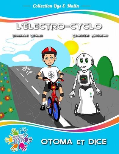 L'electro-cyclo - dys