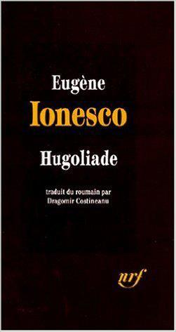 Hugoliade