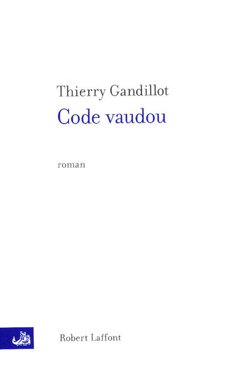 Code vaudou
