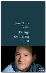 Vente Livre Numérique : Passage de la mère morte  - Jean-Claude PERRIER