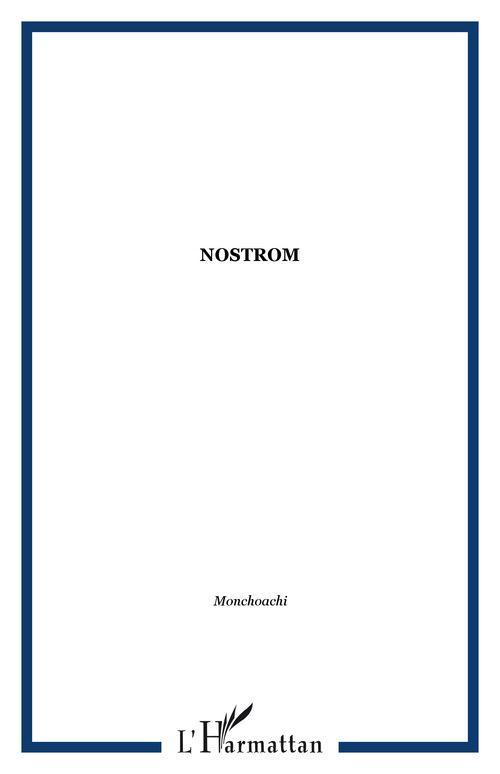 Nostrom