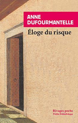 Eloge Du Risque