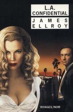 Vente Livre Numérique : L.A. Confidential  - James Ellroy