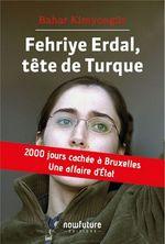 Vente Livre Numérique : Fehriye Erdal, tête de Turque  - Alessandra d'Angelo