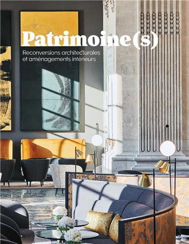 Patrimoine(s)
