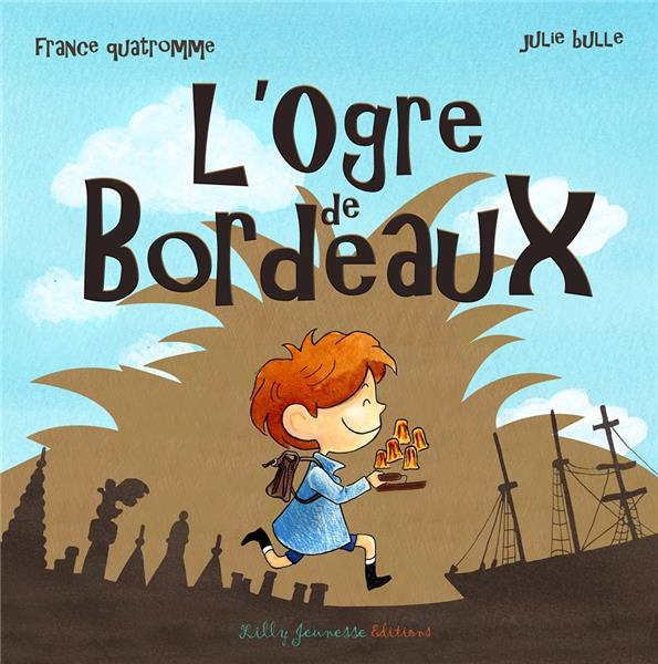 l'ogre de Bordeaux