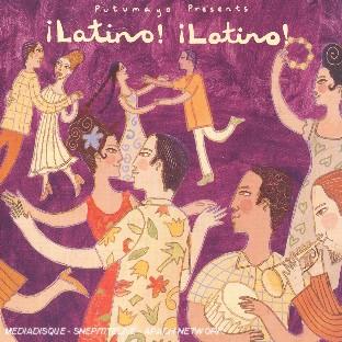 Latino ! Latino !
