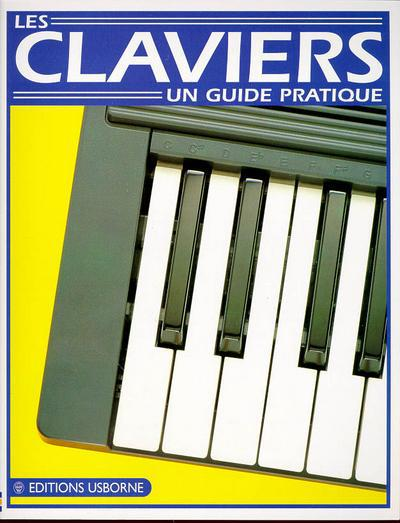 Les claviers, un guide pratique
