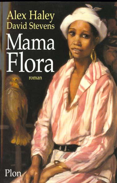 Mama flora
