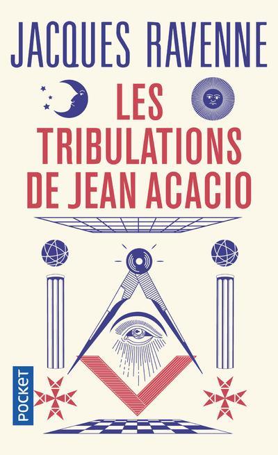 Les tribulations de Jean Acacio