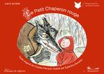 Vente Livre Numérique : Le Petit Chaperon rouge  - Charles Perrault