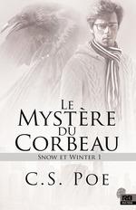 Le mystère du corbeau  - Poe C.S. - Cs Poe