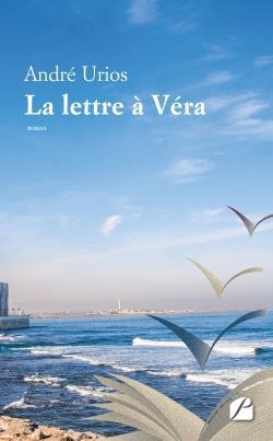 La lettre à Véra