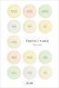 Treize a table