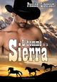 L'homme de la Sierra  - Pauline Libersart