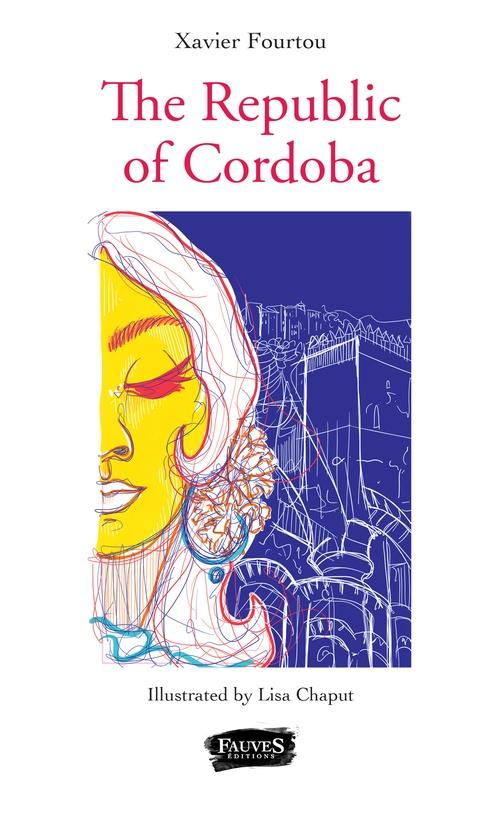 The republic of cordoba