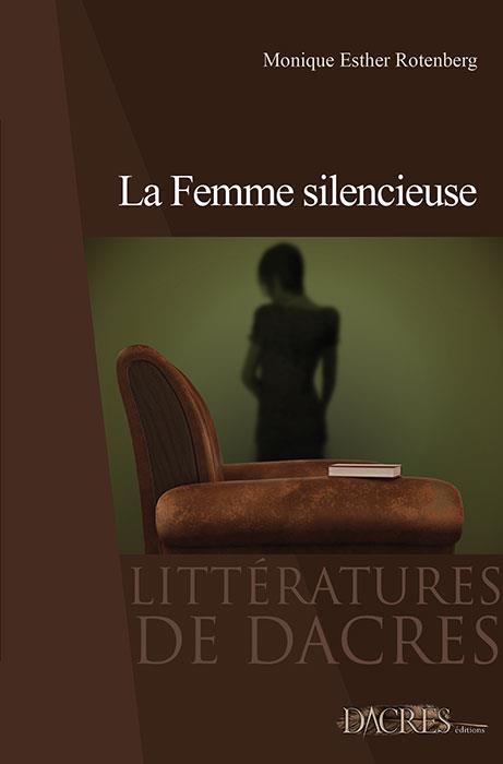la femme silencieuse