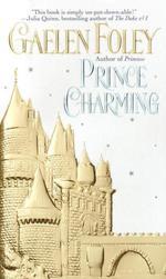 Vente Livre Numérique : Prince Charming  - Gaelen Foley