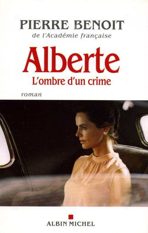 Alberte (édition 2005)