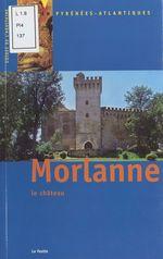 Morlanne : Le Château