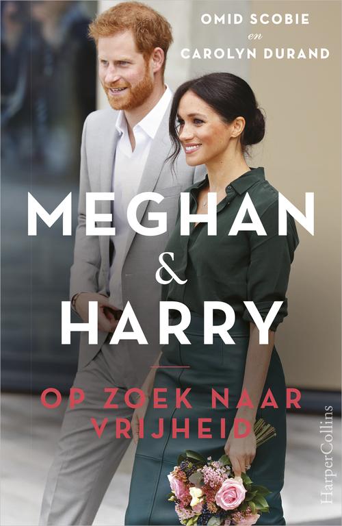 Meghan & Harry